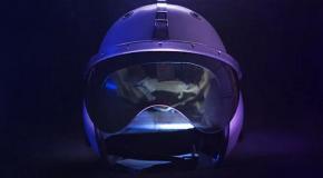 Casques moto et scooter – Les plus chers ne sont pas les plus sûrs