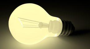 Energie moins chère ensemble