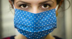 Les masques lavables – 18 masques testés