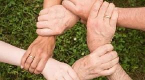 Retrouvez tout le contenu « Services-Vie sociale » sur nos sites nationaux