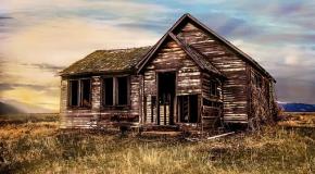 Retrouvez tout le contenu «Maison-Travaux-Bricolage» sur nos sites nationaux