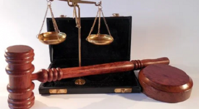 Retrouvez tout le contenu «Droits-Justice» sur nos sites nationaux