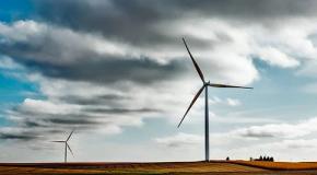 Retrouvez tout le contenu « Environnement-Energie » sur nos sites nationaux
