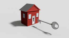 Notre intervention pour un(e) Adhérent(e) : Agence immobilière et frais de réparation