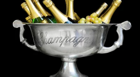 Comparatif  Champagnes – Test portant sur 50 champagnes