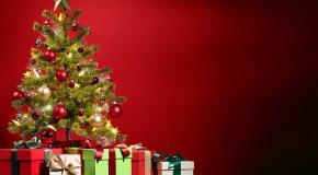 Cadeaux de Noël – Échange sous conditions