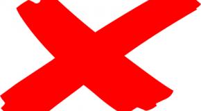 Vols et séjours annulés – Le remboursement est obligatoire pendant le reconfinement