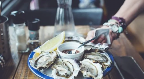 Pas de repas de fêtes sans les huitres !…Mais comment les choisir ?