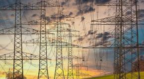 Électricité – Payez moins cher en choisissant bien votre fournisseur!