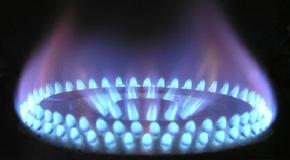 Fin du tarif réglementé du gaz en 2023 – Abonnés, ATTENTION DES MAINTENANT aux courriers des fournisseurs !