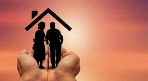 Comparateur des maisons de retraite et EHPAD – Trouvez la maison de retraite idéale près de chez vous