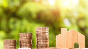Particuliers employeurs – Bientôt un crédit d'impôt immédiat