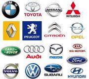 Comparatif fiabilité marques auto – Test portant sur 33 marques auto