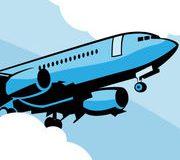 Indemnit'Air – Surbooking, vol retardé ou annulé ? Faites vous indemniser!