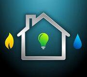 Comparateur Gaz et Électricité gratuit – Faites baisser votre facture annuelle d'énergie