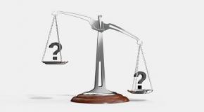 Fiche conseil – Propriétaire/Locataire : qui paie les charges locatives ?