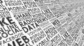 Comparatif  Fournisseurs d'accès à Internet