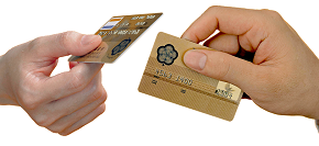 Notre intervention pour un(e) Adhérent(e) : Utilisation frauduleuse d'une carte bancaire